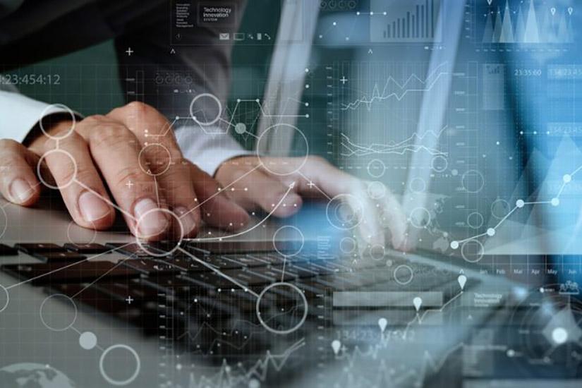Бизнес-информатика