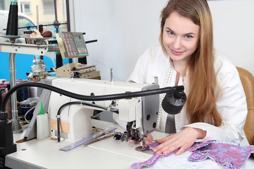 Работа для девушек интровертов работа моделью в гаджиево