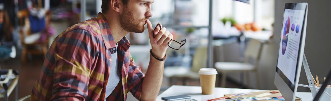 ТОП12 самых востребованных профессий в интернете Кем лучше всего работать в сети