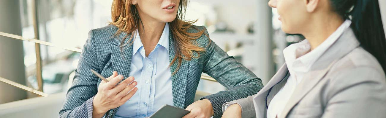 Профессия менеджер по продажам: описание, навыки, суть работы