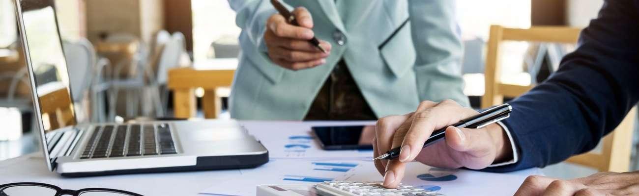 Антиколлектор — помощь должникам или новая потеря денег