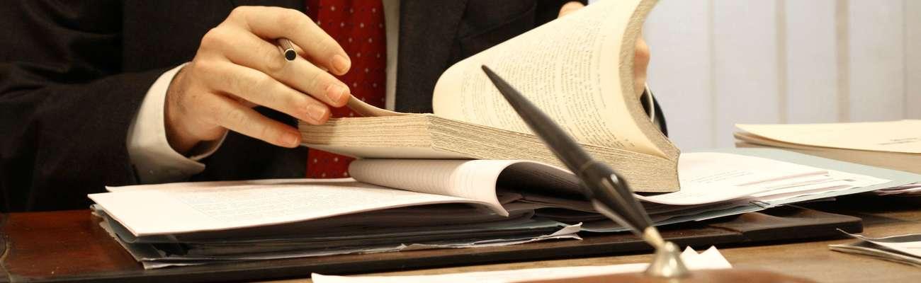 Что нужно сдавать чтобы стать юристом