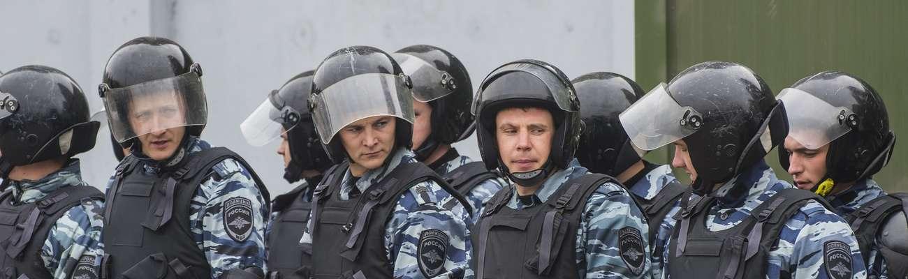 Транспортный налог челябинская область 2019