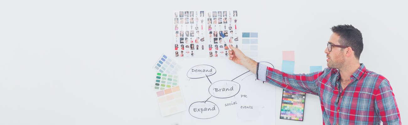 Что за профессия маркетолог