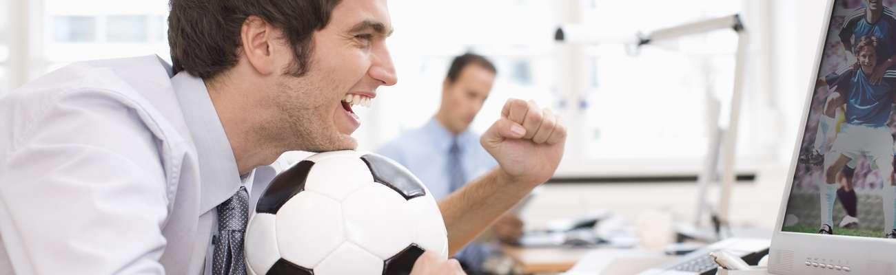 Ставки на спорт профессия [PUNIQRANDLINE-(au-dating-names.txt) 31