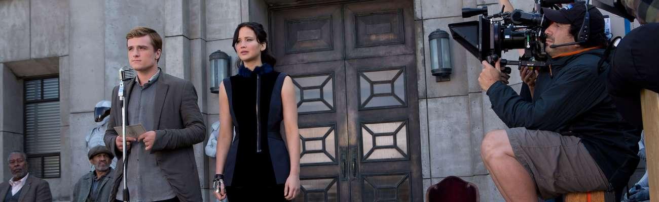 Где учиться на актера fashion star модельное агентство