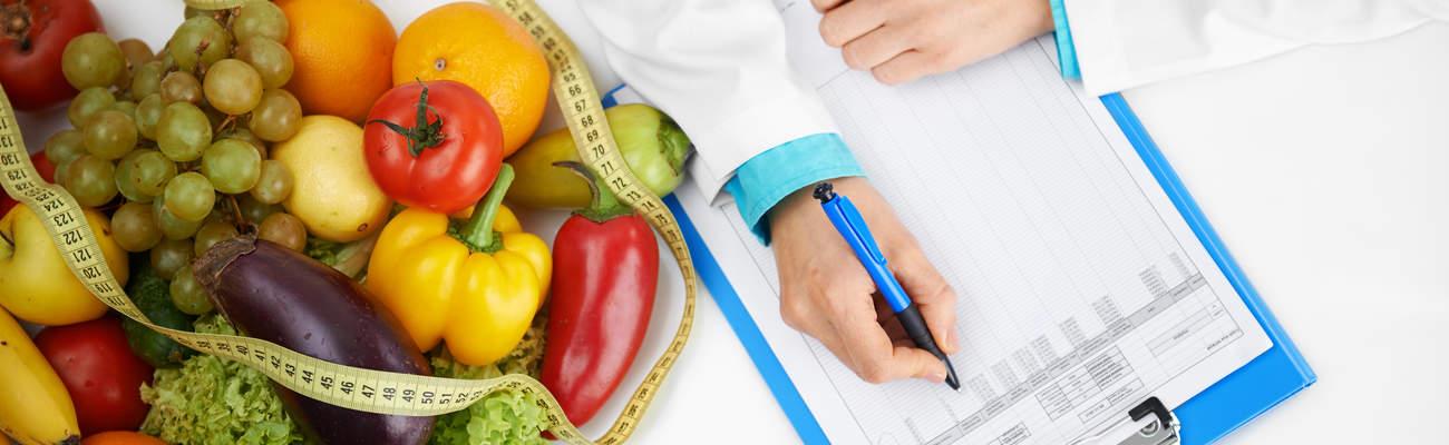 Лучшие онлайн-курсы диетологии и нутрициологии: программы и цены на обучение