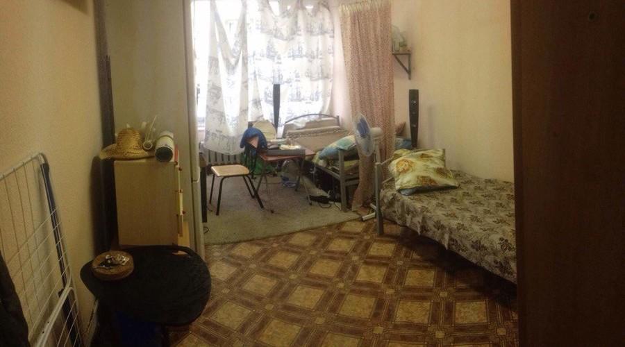 любят фотографии рудн общежитие фото раскраски про изящную