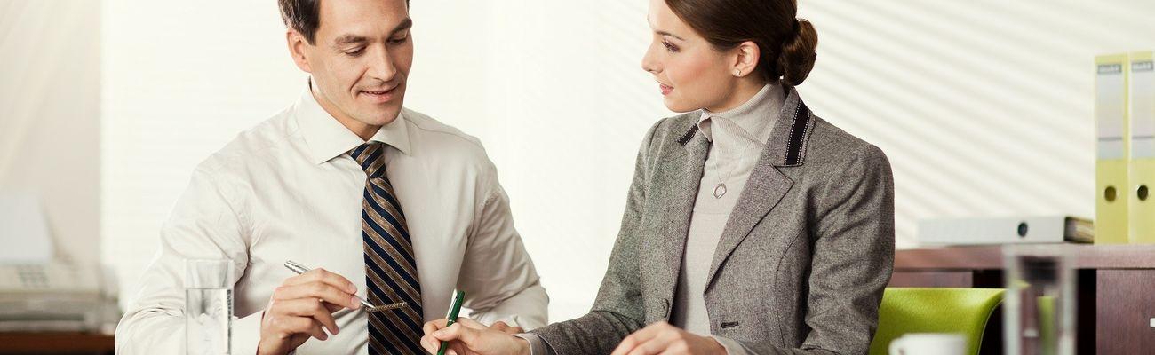 кредитный инспектор в сбербанке зарплата где можно взять реальный займ