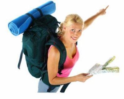 В текущем году в Крыму на базе учебно-трененгового центра планируется начало работы школа внутренних туристических тренеров.